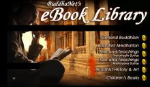 BuddhaNet ebook Library (www.buddhanet.net)